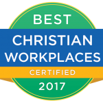 BCWI_Certified_2017_Clear