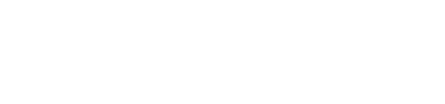 Willow Creek Canada