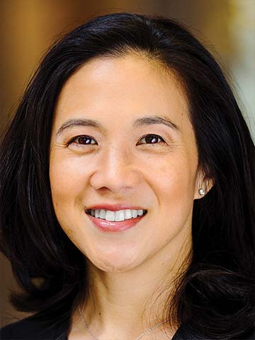 ANGELA DUCKWORTH Professor, University of Pennsylvania; Best-selling Author