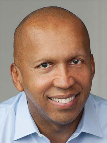 faculty_2017_bryan_stevenson