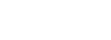GLSnext Event Series Logo White_trimmed